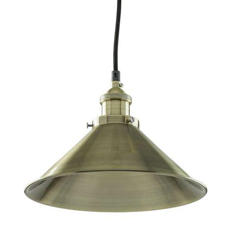 Sunlite 07008 1 Light Medium Screw Base 10 Quot Canopy Light Fixture Screws