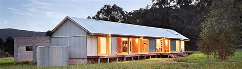 shed style architecture shed style architecture 28 images shed style