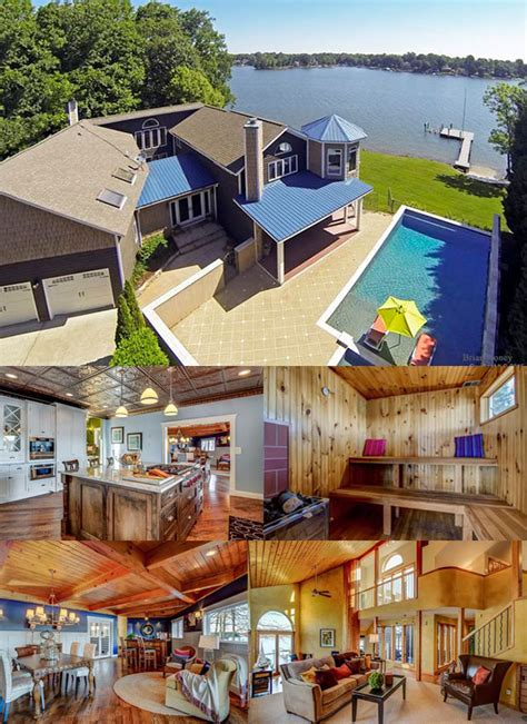 creative lake house names creative lake house names 28 images top 70 most amazing houses from around the