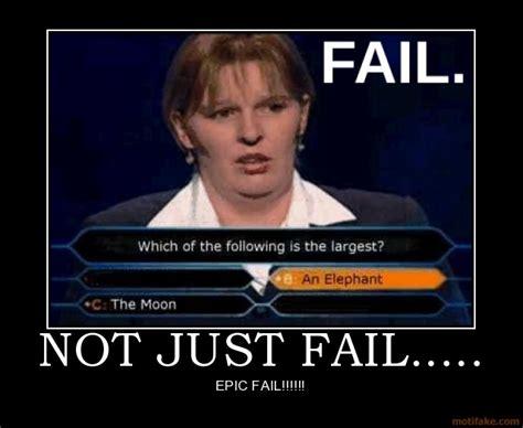 Meme Fail - funny epic fails