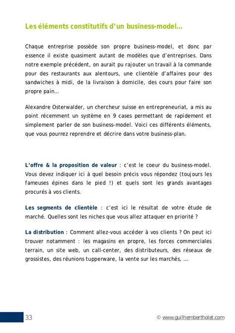 Lettre De Recommandation Nederlands Modele Business Plan Suisse Document