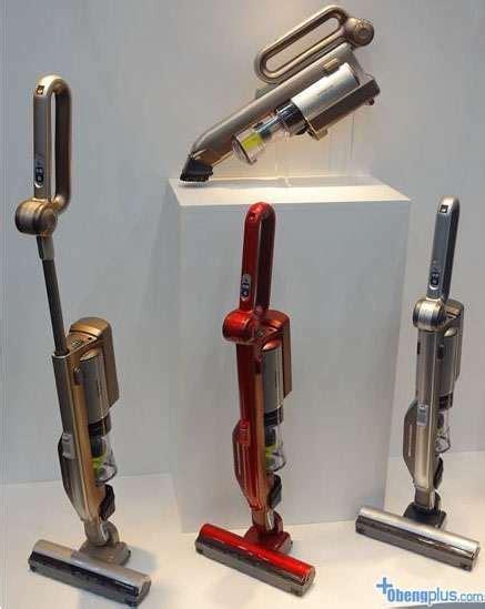Hair Dryer Dengan Baterai hitachi power boost cyclone pv bc500 vacuum cleaner portabel