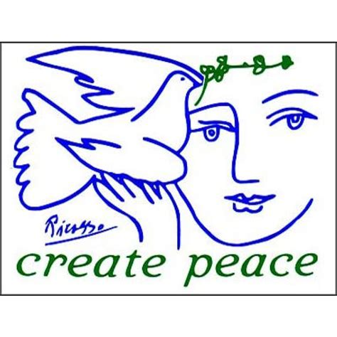 picasso paintings dove of peace create peace picasso dove 5 quot x 4 quot