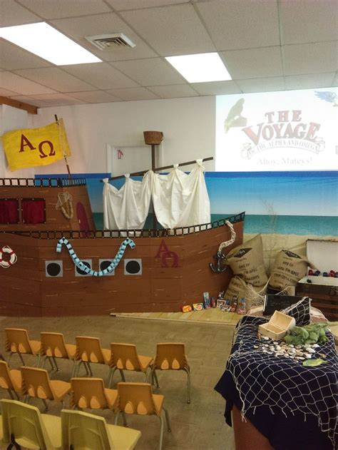 christmas vbs themes 253 best images about vacation bible school on pinterest