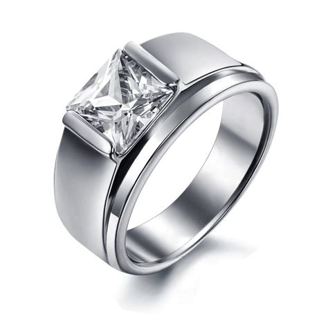 titanium wedding bands for wedding and bridal