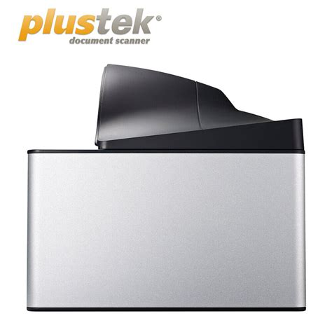 Scanner Plustek Securescan X50 by Securescan X50 Digitalsense