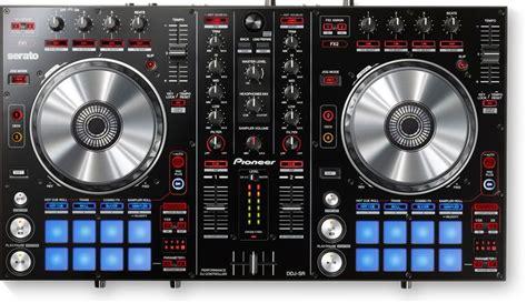best dj controller 5 best dj controllers 600 january 2017 equipboard 174