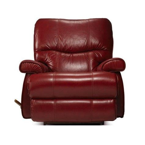 La Z Boy Recliner India by Buy Recliner La Z Boy Leather Branson In India Best Prices Free Shipping