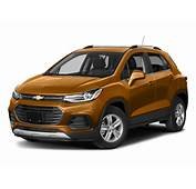 Chevrolet Suv Cruze  2018 2019 2020 Ford Cars