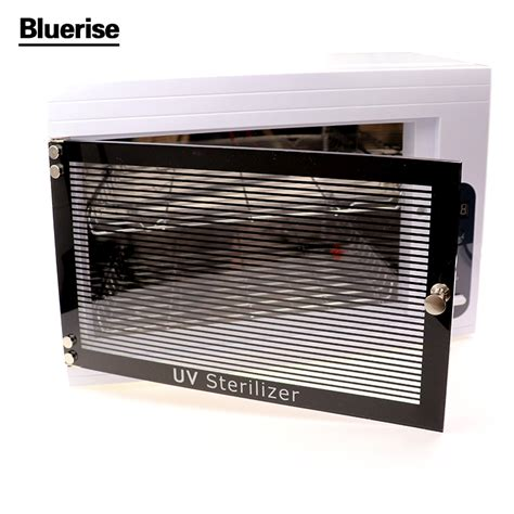 professional oem supply cheap price discount cabinet professional instrument sterilizer electric uv tools