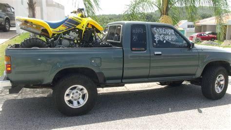 imagenes de pickup toyota toyota 88 22r de venta en guatemala