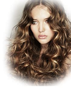 partial perm vs full perm headlines hair design in havertown pa services perms