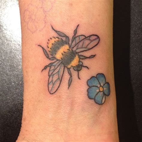 small flower tattoos on wrist 31 beautiful flower tattoos design on wrist