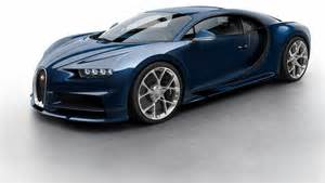 Bugatti Horsepower 2018 Bugatti Chiron Picture 668886 Car Review Top Speed