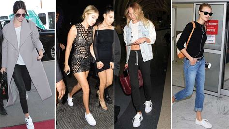 Nike Fullcolor White adidas superstars gigi hadid white sneakers