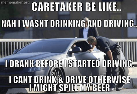Drink Driving Meme - drink driving memes