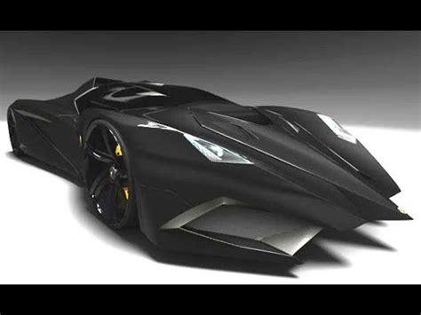 Lamborghini Future Concept by Top 10 Best Lamborghini Concept Cars Of Future 4k