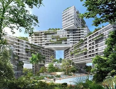great architecture pune property devlopers great architecture interlace in