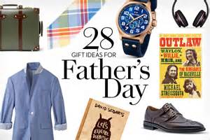 Gifts for dad 28 stylish father s day ideas that are sure to please