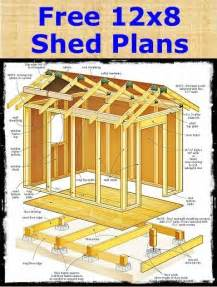 shed layout plans best 25 diy storage shed ideas on diy 10x12