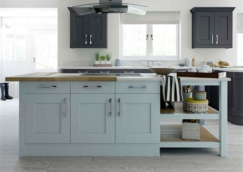 hand painted shaker kitchens hallmark kitchen designs painted kitchens