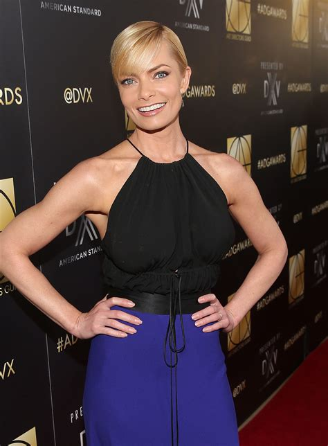 Jaime Presslys Can Feed A by Jaime Pressly On How She Relates To Quot Quot Character S