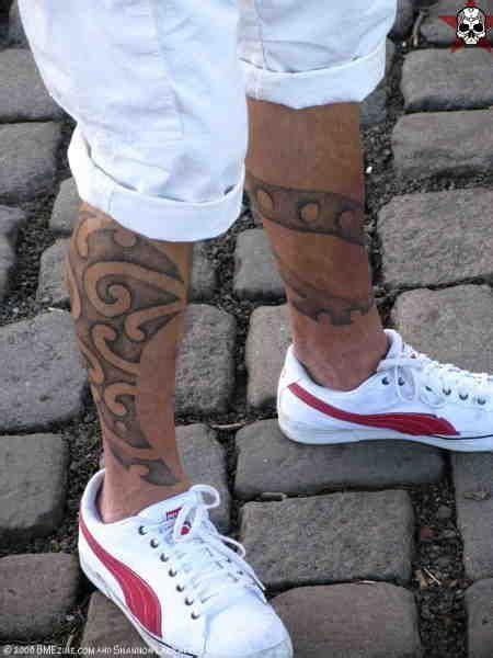 guy leg tattoos tattoos leg 101 masculine leg