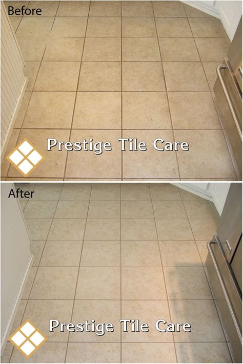 how to recaulk kitchen sink 62 best images about seattle tile and grout cleaning