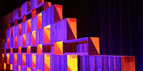 Podcasts Worth More Than An Mba by These Ted Talks Are Worth More Than An Mba The Style Hq