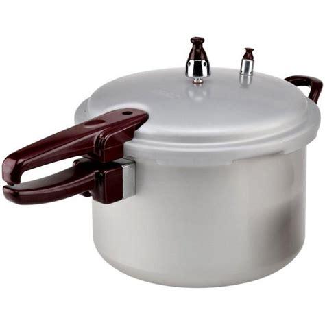 maxim presto panci cooker stainless 4 liter 20cm silver
