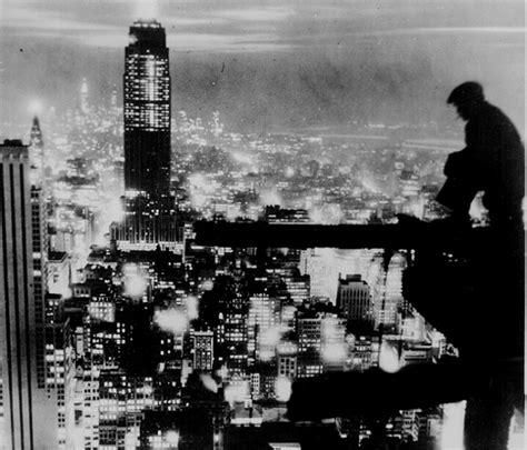 ver imagenes historicas fotos hist 243 ricas de nueva york yoquierosercomotu blog de