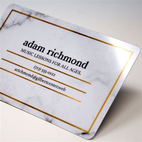 Http Www Plasticcardonline Category Name Free Plastic Card Templates by Plastic Business Cards Printing Vistaprint