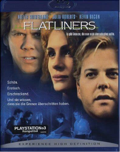 flatliners film quotes pictures photos from flatliners 1990 imdb