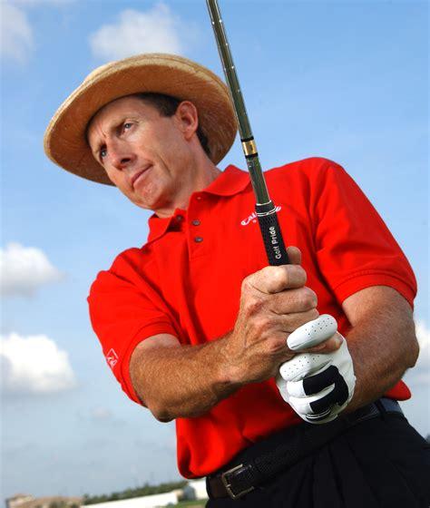 david leadbetter swing setter prices david leadbetter the golf swing