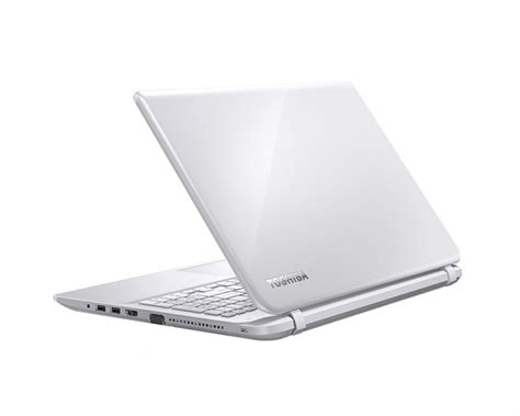 toshiba laptop satellite 500gb i3 c55 b856 elaraby