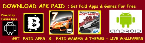 free paid apk apk paid get paid apps for free blood