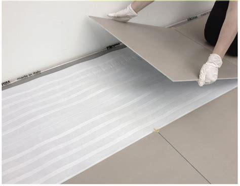 pavimento sottile gres porcellanato sottile pavimentazione pavimento gres