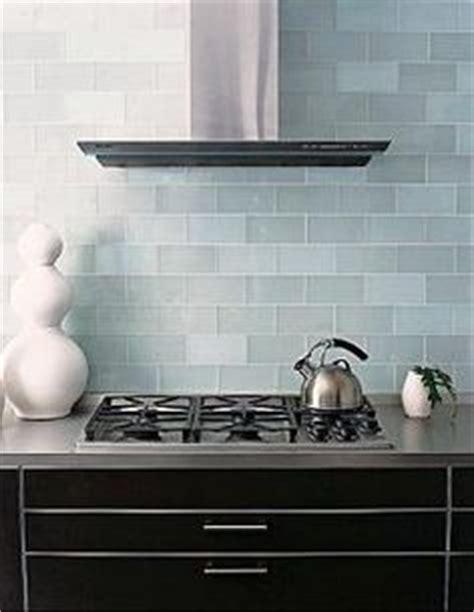subway tiles kitchen tile backsplash subway sky blue details about light beige off white glass subway tile