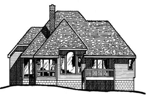 house plan 1761 square feet 57 ft house plan 120 1761 3 bedroom 2068 sq ft ranch