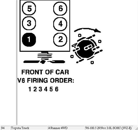 chevy 350 spark wiring diagram get free image about