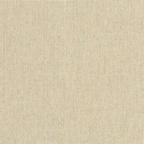 acrylic upholstery fabric 54 sunbrella acrylic furniture fabric heritage papyrus