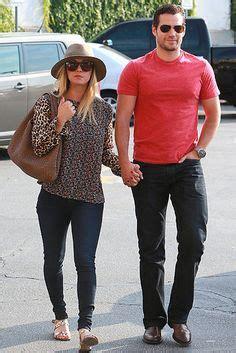 stylish 40 year old men his her s on pinterest stylish couple couple style