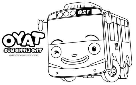 Tobot Y Coloring Pages by Mewarnai Gambar Kartun Tobot Mewarnai Gambar Tayo