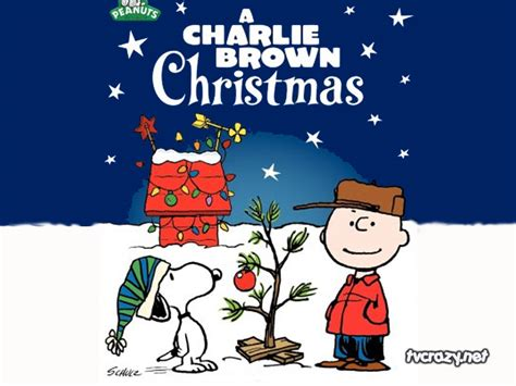 christmas wallpaper charlie brown 301 moved permanently
