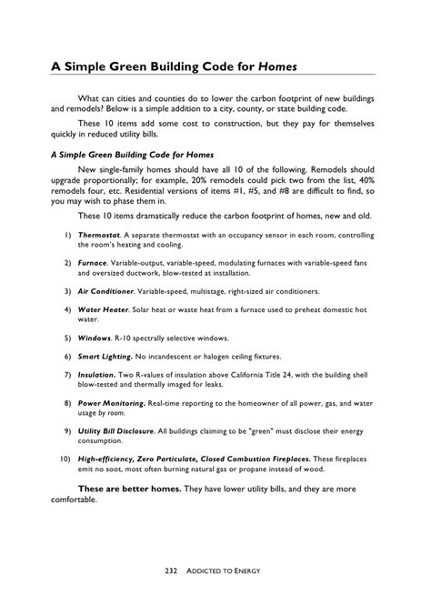 printable carbon footprint questionnaire carbon footprint worksheet worksheets releaseboard free