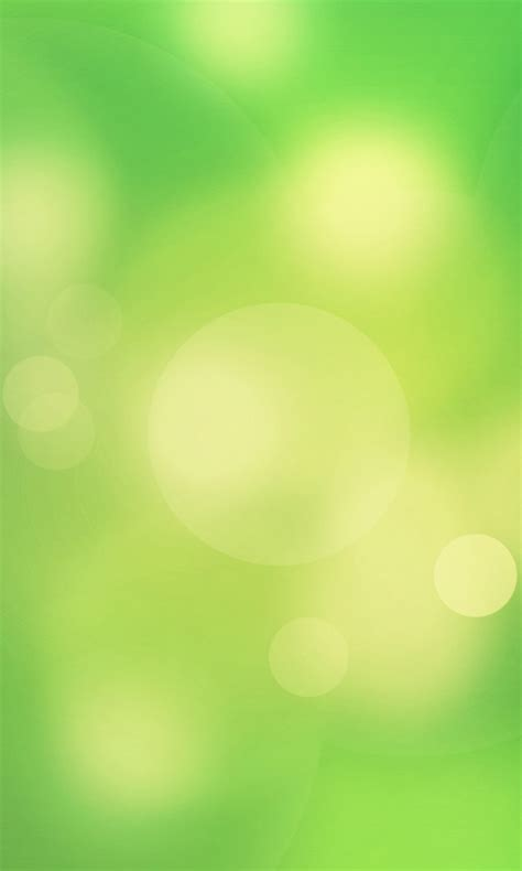 background app free green background live wallpaper apk for