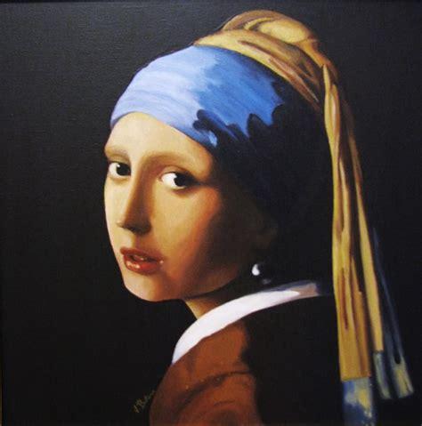 la ragazza con la la ragazza con l orecchino di perla fancity acireale