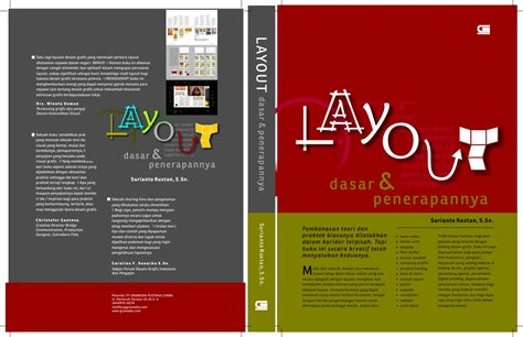 download buku layout dasar dan penerapannya cover paling final