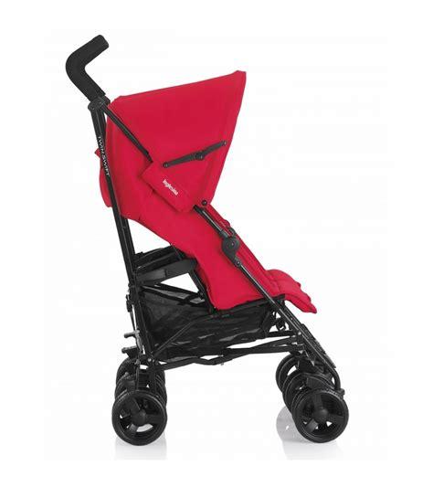albee baby stroller inglesina 2014 stroller chili albee baby