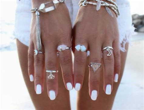 new toe naul polish top 10 best white nail polish products alexie co